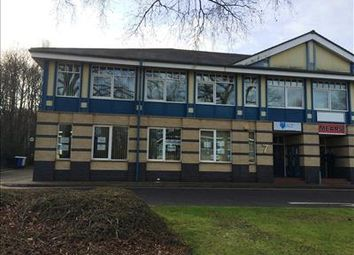 Thumbnail Office to let in Ground Floor, 7 The Courtyard, Campus Way, Gillingham Business Park, Gillingham, Kent