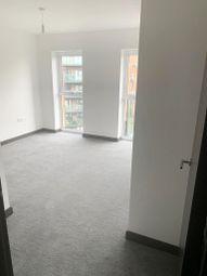1 bed flat to rent in James Smith Court, Dartford DA1