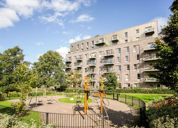 Thumbnail 2 bed flat for sale in Katherine Close, Finsbury Park