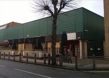 Thumbnail Pub/bar to let in New Road, Peterborough