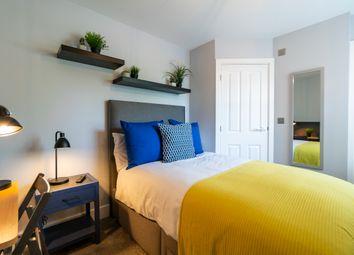Room to rent in Kings Road, Caversham, Reading RG4