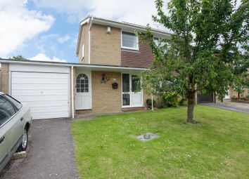 Thumbnail 3 bed detached house for sale in Convent Walk, Ramsgate