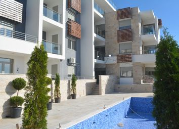 Thumbnail 1 bed apartment for sale in A3-276, Tivat, Montenegro