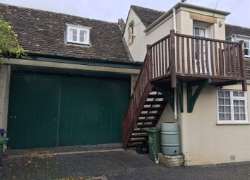 Thumbnail 1 bed flat to rent in Market Cross, Malmesbury