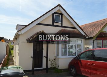 Thumbnail 3 bed bungalow to rent in St. Johns Road, Slough, Berkshire.