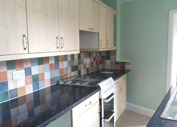 Thumbnail 2 bed property to rent in Clarence Street, Lancaster