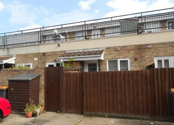 Thumbnail 1 bed flat for sale in Shaldon Court, Bedford, Bedfordshire