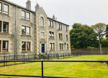 Thumbnail 3 bed flat to rent in Roslin Street, Aberdeen