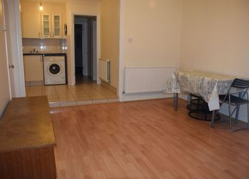 Thumbnail 3 bed semi-detached house to rent in Edrick Walk, Edgware