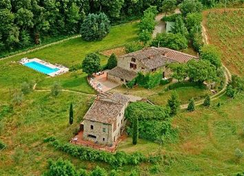 Thumbnail 18 bed farmhouse for sale in Castelnuovo Berardenga, Castelnuovo Berardenga, Siena, Tuscany, Italy
