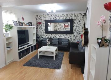 Thumbnail 3 bedroom semi-detached house for sale in Cavell Crescent, Dartford, Kent