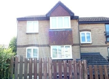 Thumbnail 2 bedroom flat to rent in Blenheim Drive, Dover