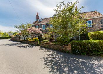 Thumbnail 5 bed farmhouse for sale in Ruette Du Vilocq, Castel, Guernsey