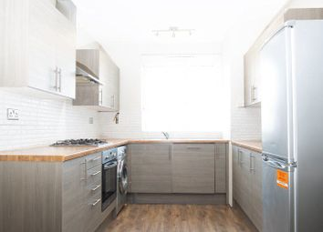 Room to rent in Lowell Street, London E14