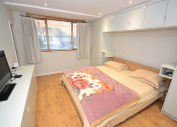 Thumbnail 3 bed detached house to rent in Locket Road, Harrow