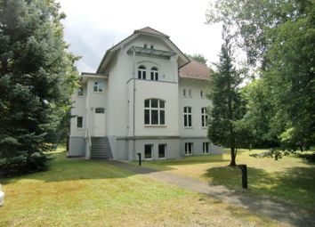 Thumbnail 4 bed villa for sale in 15755, Schwerin - Landkreis Dahme-Spreewald, Germany