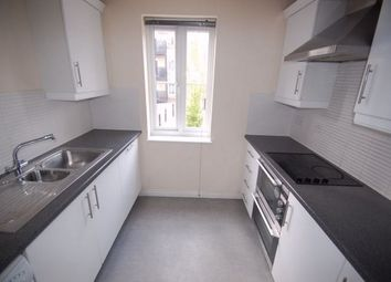 Thumbnail 2 bed flat to rent in Bradford Drive, Colchester