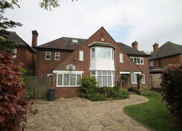 Thumbnail 4 bed property for sale in Selly Park Road, Selly Park, Birmingham
