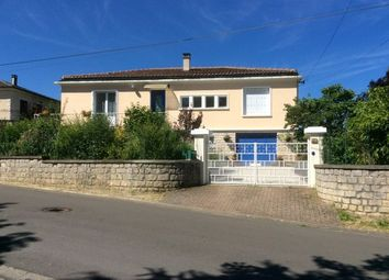 Thumbnail 4 bed town house for sale in Montbron, Charente, France