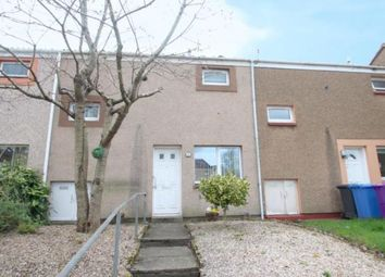Thumbnail 2 bedroom property for sale in Pladda Wynd, Broomlands, Irvine, North Ayrshire
