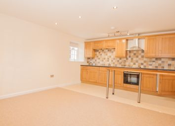 Thumbnail 2 bed end terrace house to rent in Over Ross Street, Ross-On-Wye
