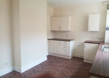 Thumbnail 4 bed terraced house to rent in Saltview Terrace, Port Clarence
