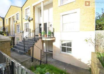 Thumbnail 1 bed flat to rent in Dalston, Hackney, London