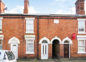 Thumbnail 2 bed terraced house for sale in Lorne Street, Kidderminster