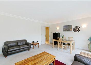 Thumbnail 1 bedroom flat to rent in Ebury Bridge Road, Knightsbridge