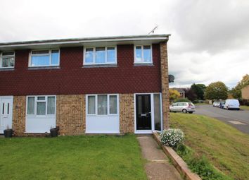 Thumbnail 3 bed property to rent in Paddocks Mead, Knaphill, Woking