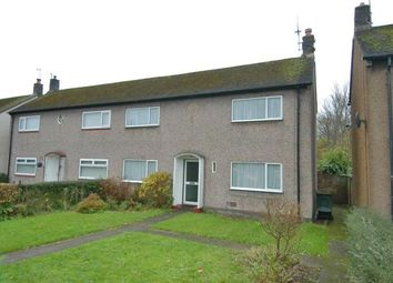 3 bed semi-detached house for sale in Ringway, Neston, Cheshire CH64
