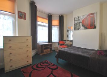 Thumbnail Room to rent in Brithdir Street, Cardiff