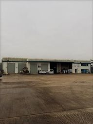 Thumbnail Light industrial to let in Unit 11, Granville Way, Bicester