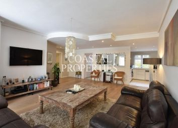 Thumbnail 3 bed apartment for sale in Calvia, Bendinat, Majorca, Balearic Islands, Spain
