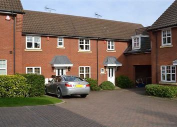 Thumbnail 3 bed end terrace house to rent in Honiton Gardens, Mill Hill, London