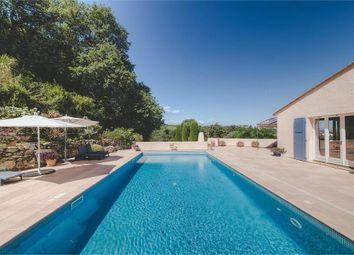 Thumbnail 5 bed property for sale in Laroque Des Alberes, Languedoc-Roussillon, 66740, France