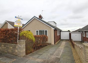 Thumbnail 3 bed bungalow for sale in Skiddaw Gardens, Barrow In Furness