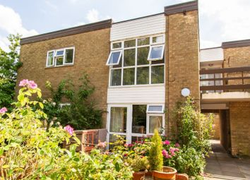 Thumbnail 2 bed flat for sale in Halls Court, Stoney Stanton