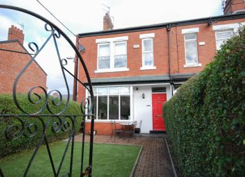 3 bed terraced house for sale in Langholm Road, East Boldon NE36