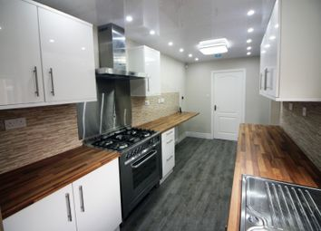 Thumbnail 3 bed terraced house for sale in Osborne Road, Stockton On Tees