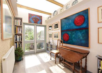 3 bed detached house for sale in Hooley Lane, Redhill, Surrey RH1