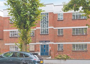 2 bed flat for sale in Parliament Hill, London NW3