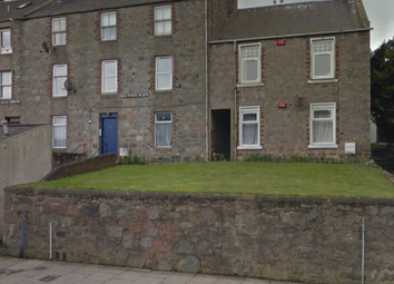 Thumbnail 2 bedroom flat to rent in Boa Vista Place, Old Aberdeen, Aberdeen, 3Jf