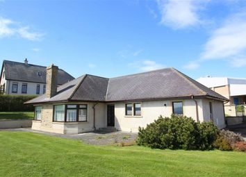 Thumbnail 3 bed detached bungalow for sale in Dunollie, 26, Academy Street, Fortrose