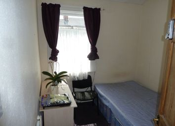 Thumbnail 1 bedroom property to rent in Raglan Street, Hull