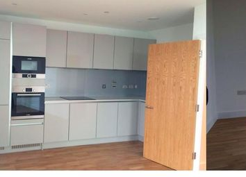 Thumbnail 2 bed flat for sale in Lewisham Gateway, Lewisham, London