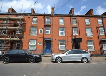 Thumbnail 1 bedroom flat to rent in Watkin Terrace, Northampton