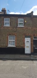 Thumbnail 3 bed terraced house to rent in Goodhall Street, London