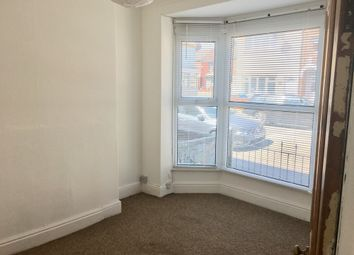 Thumbnail 2 bed terraced house to rent in Clumber Street, Hull