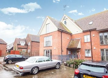 Thumbnail 2 bed flat for sale in Emperor Court, 10 Adelaide Place, Canterbury, Kent